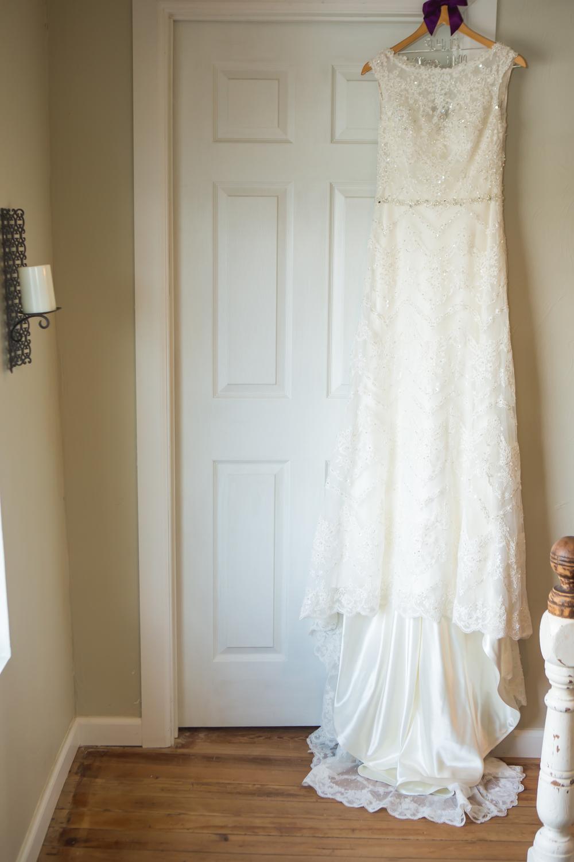 wedding-P-10.jpg