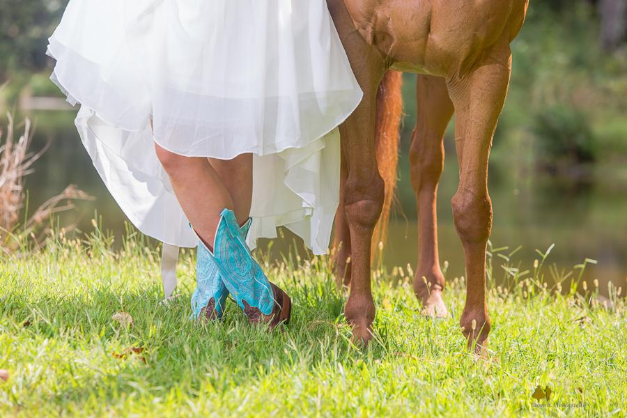 bridal-5.jpg
