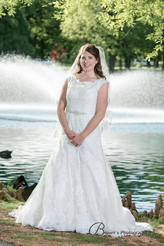 Bride-26.jpg
