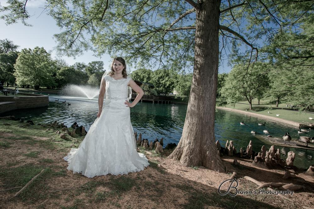 Bride-24.jpg