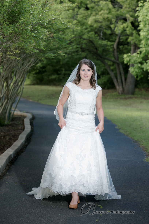 Bride-35.jpg