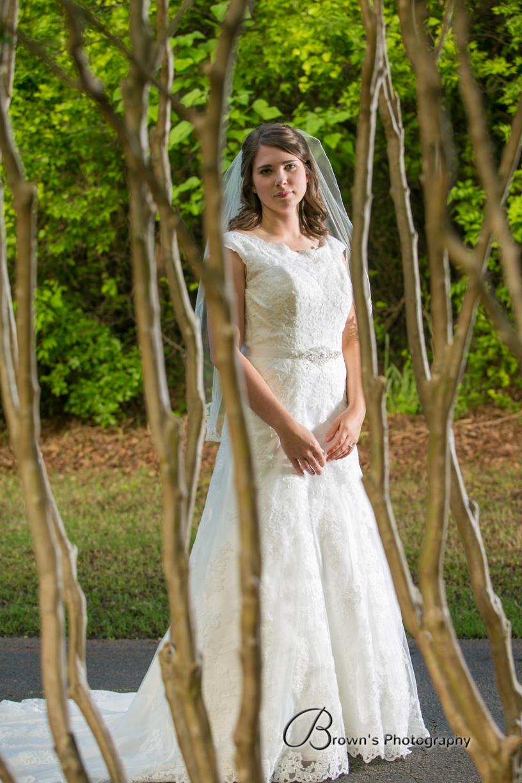 Bride-37.jpg