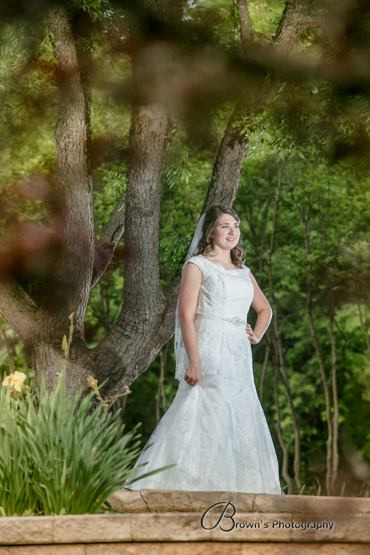 Bride-42.jpg