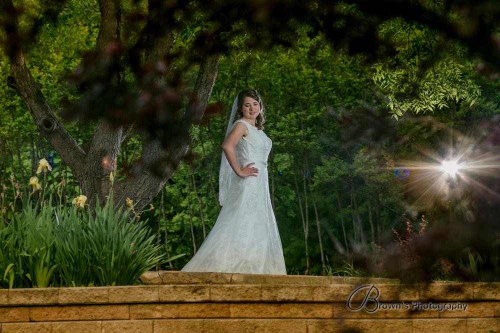 Bride-45.jpg