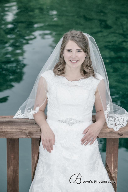 Bride-55.jpg