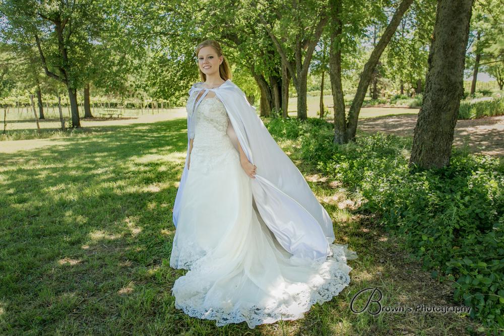 bride-15.jpg