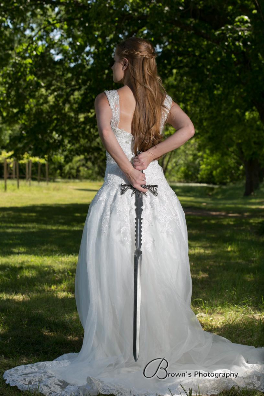 bride-20.jpg