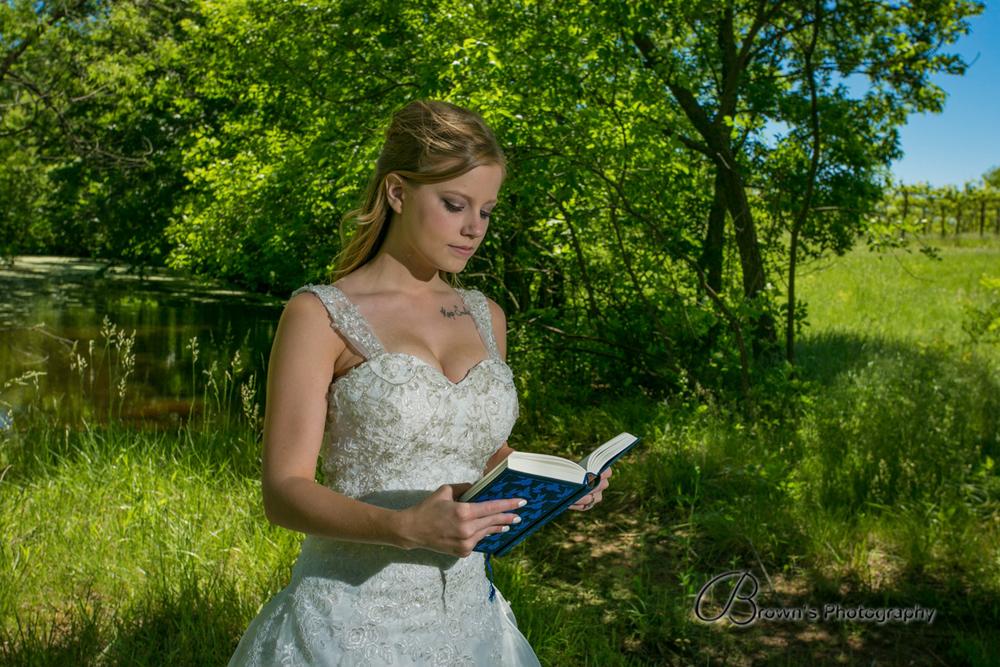 bride-39.jpg