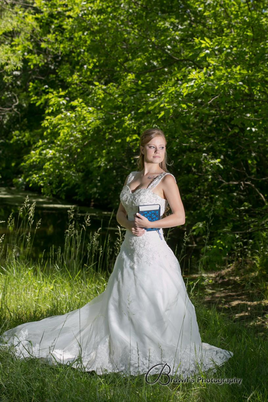 bride-49.jpg