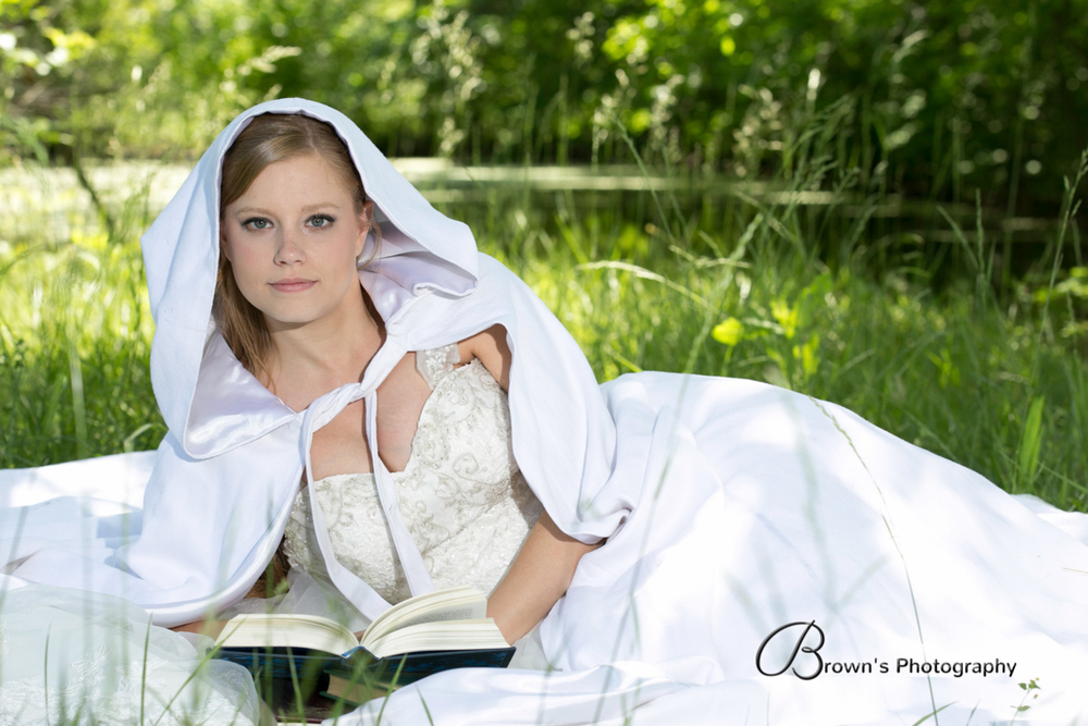 bride-57.jpg