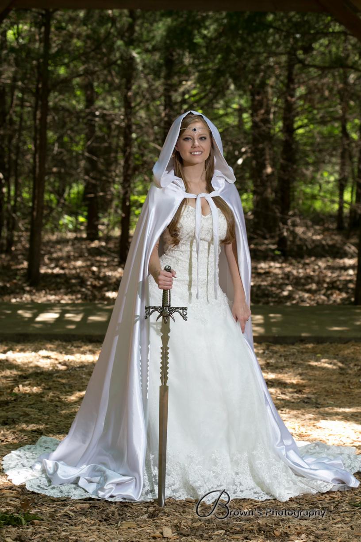 bride-77.jpg