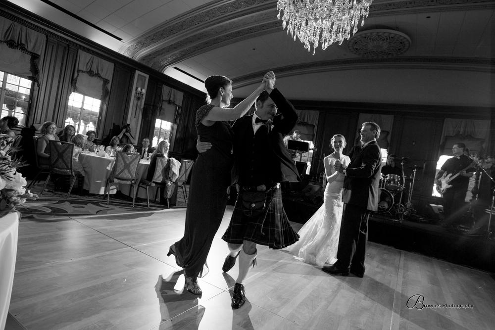 wedding-89.jpg