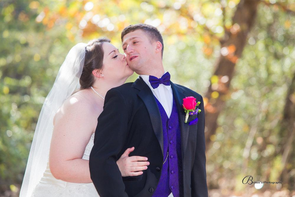 wedding-1-2.jpg