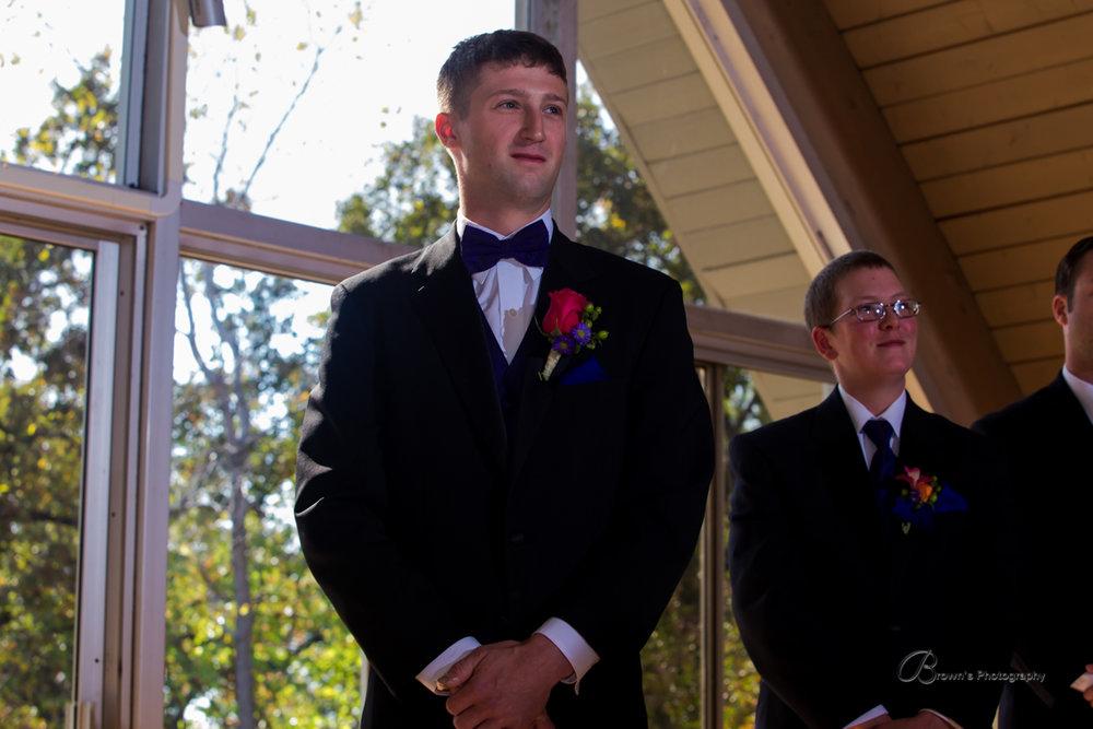 wedding-1-11.jpg