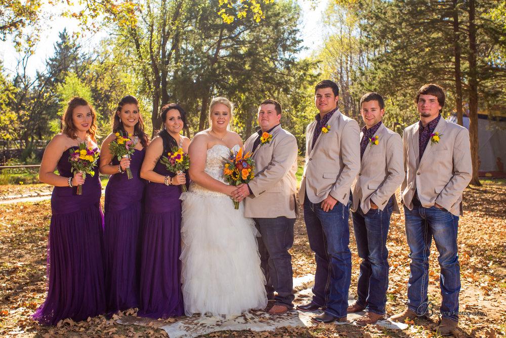 WEDDING-1-12.jpg