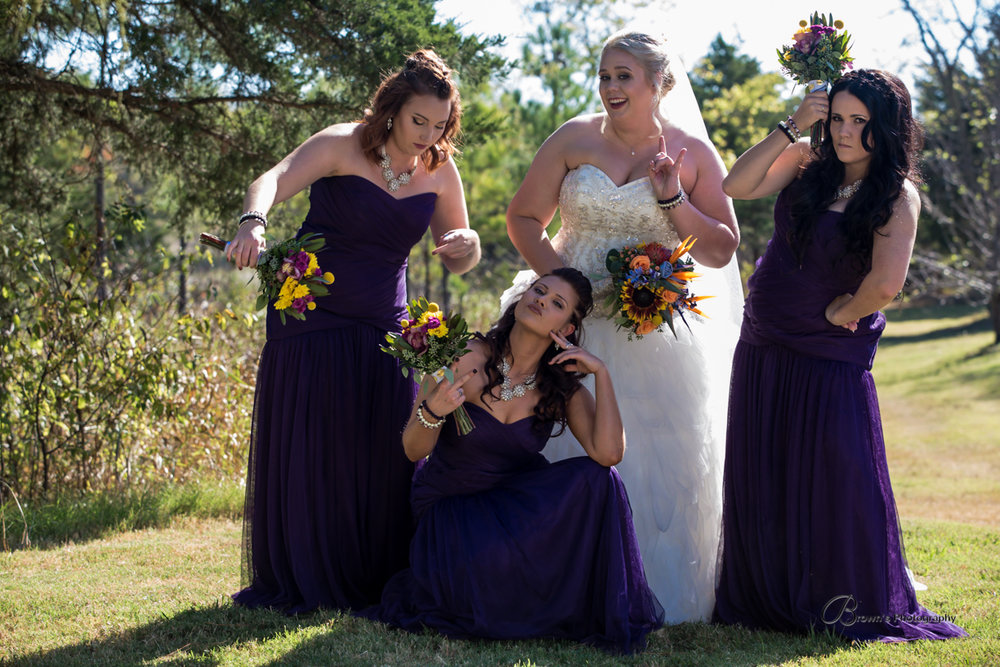 WEDDING-1-16.jpg