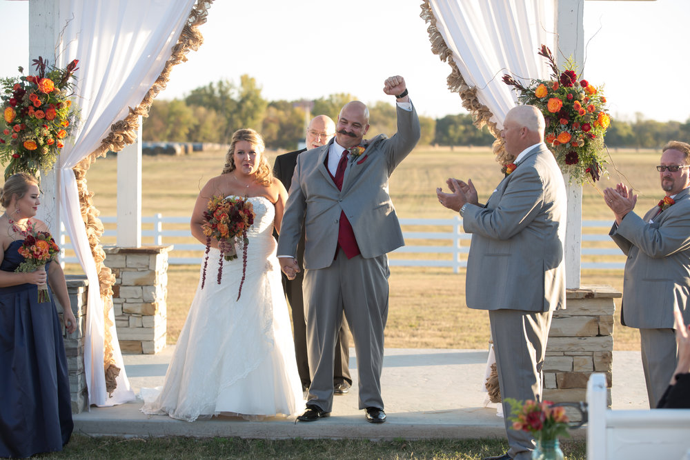 wedding-612.jpg