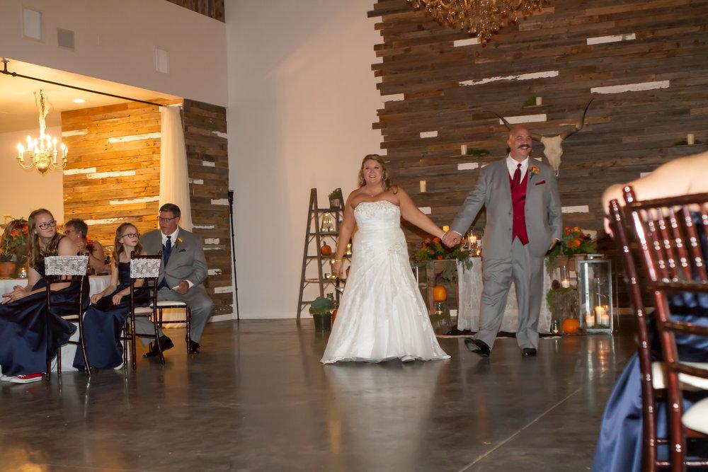 wedding-741.jpg