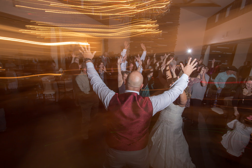 wedding-1051.jpg