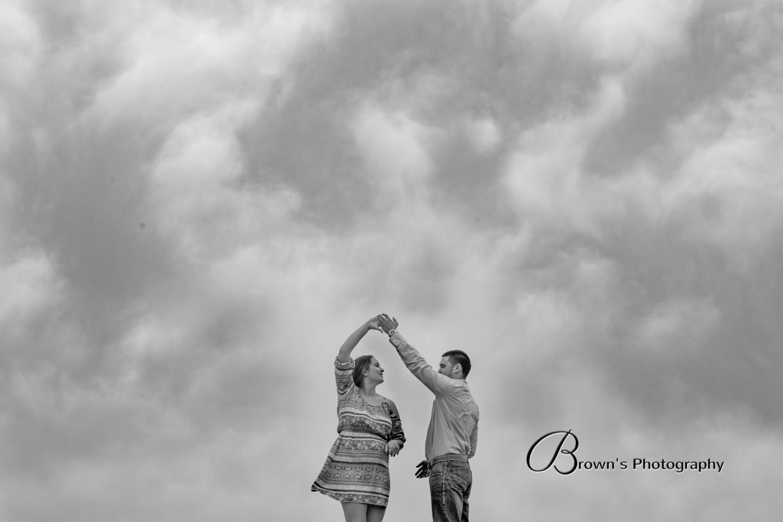 Blog Wedding And Portrait Photographers Warren Jackie Stillwater