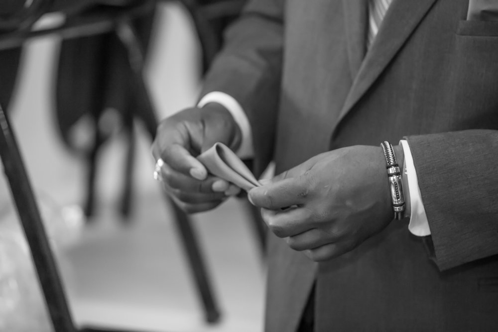 scottishritetemple-wedding-photographer-1.jpg