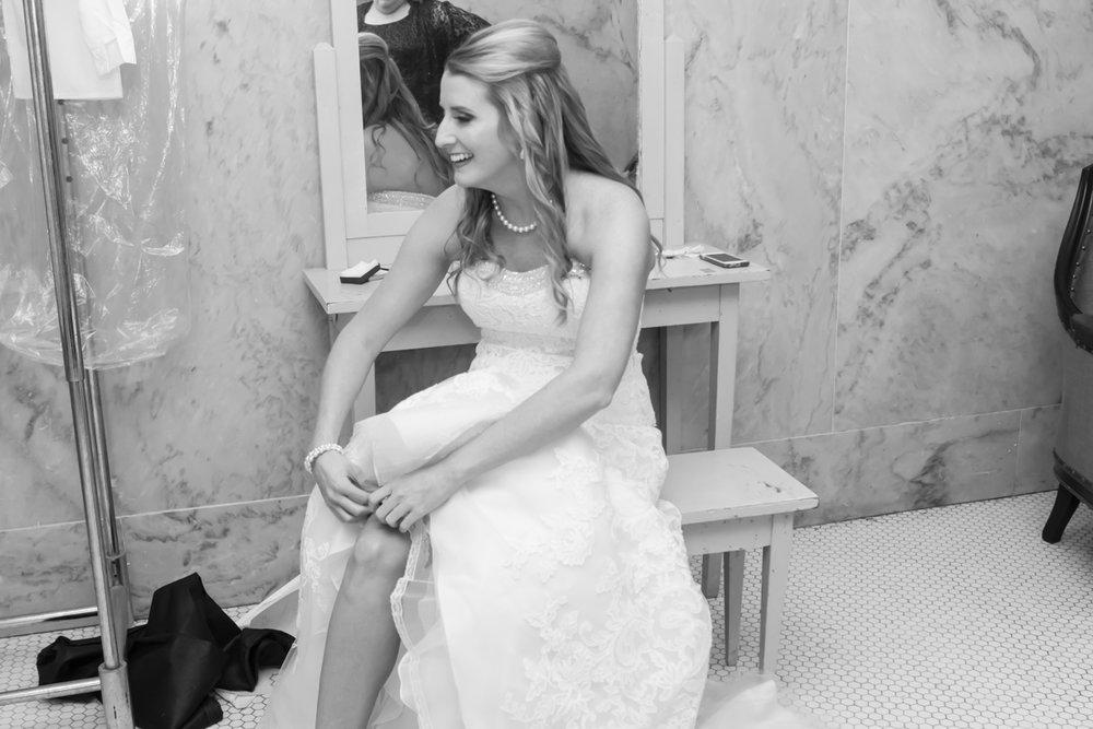 scottishritetemple-wedding-photographer-2.jpg