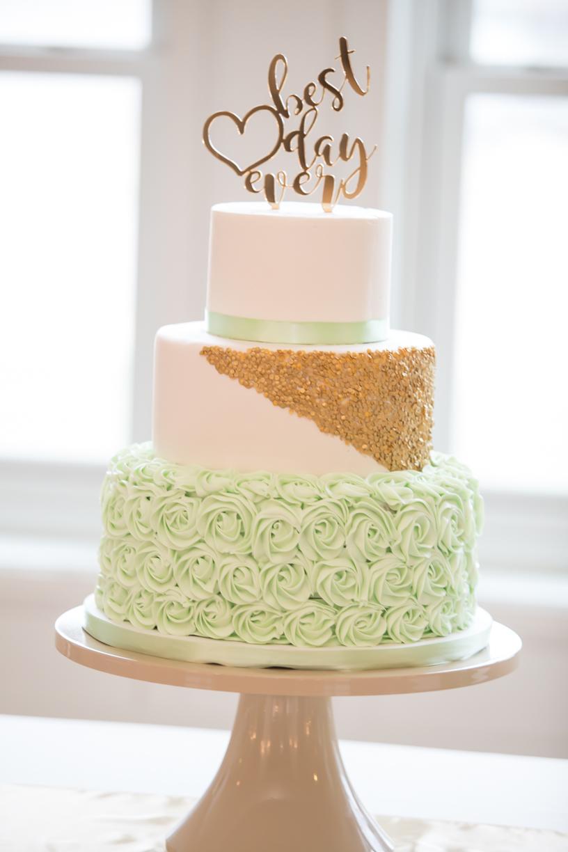 scottishritetemple-wedding-photographer-4.jpg