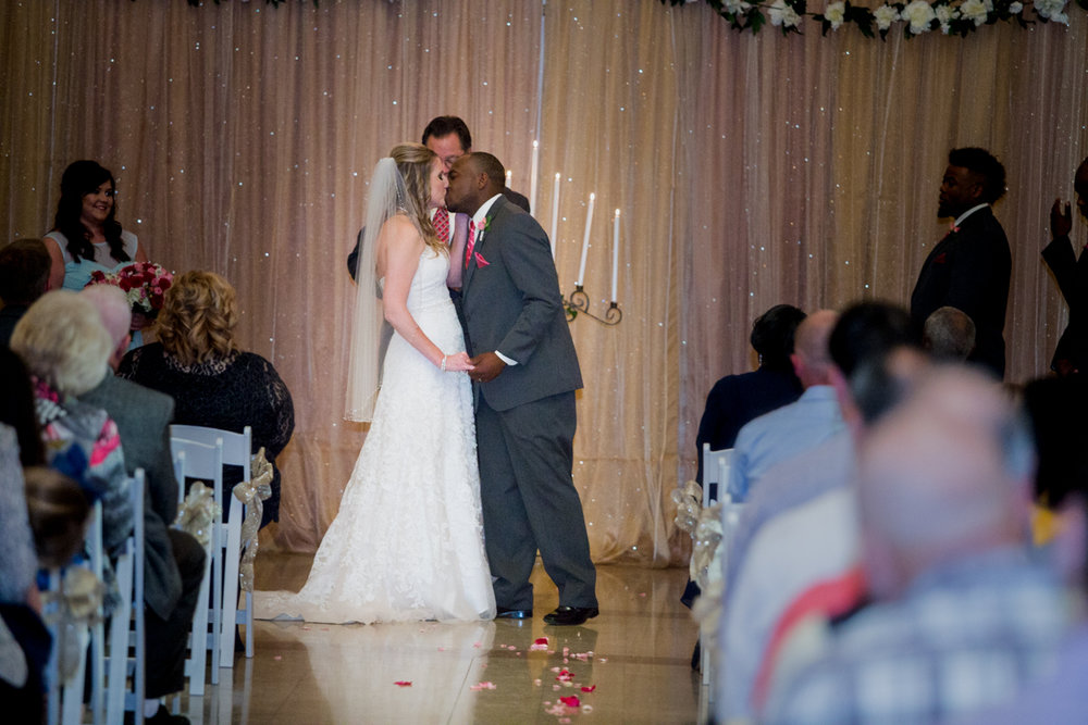 scottishritetemple-wedding-photographer-8.jpg