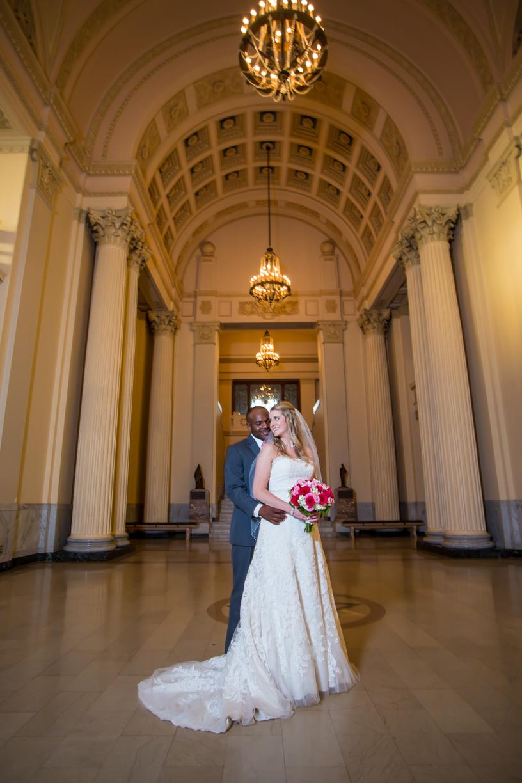 scottishritetemple-wedding-photographer-9.jpg
