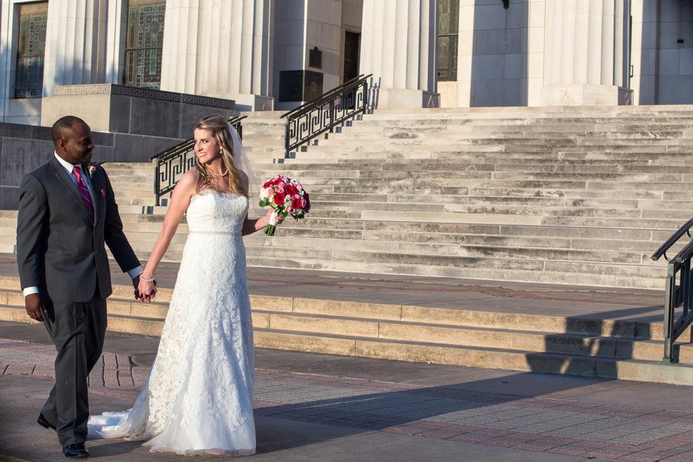 scottishritetemple-wedding-photographer-12.jpg