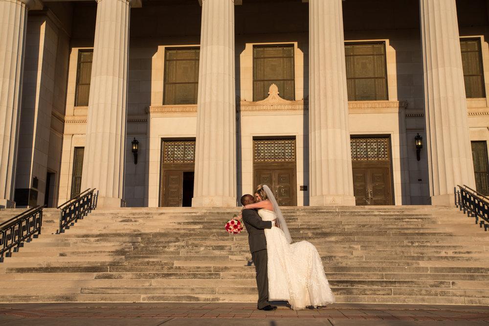 scottishritetemple-wedding-photographer-13.jpg