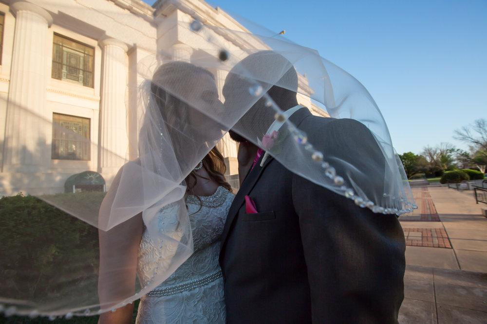 scottishritetemple-wedding-photographer-14.jpg