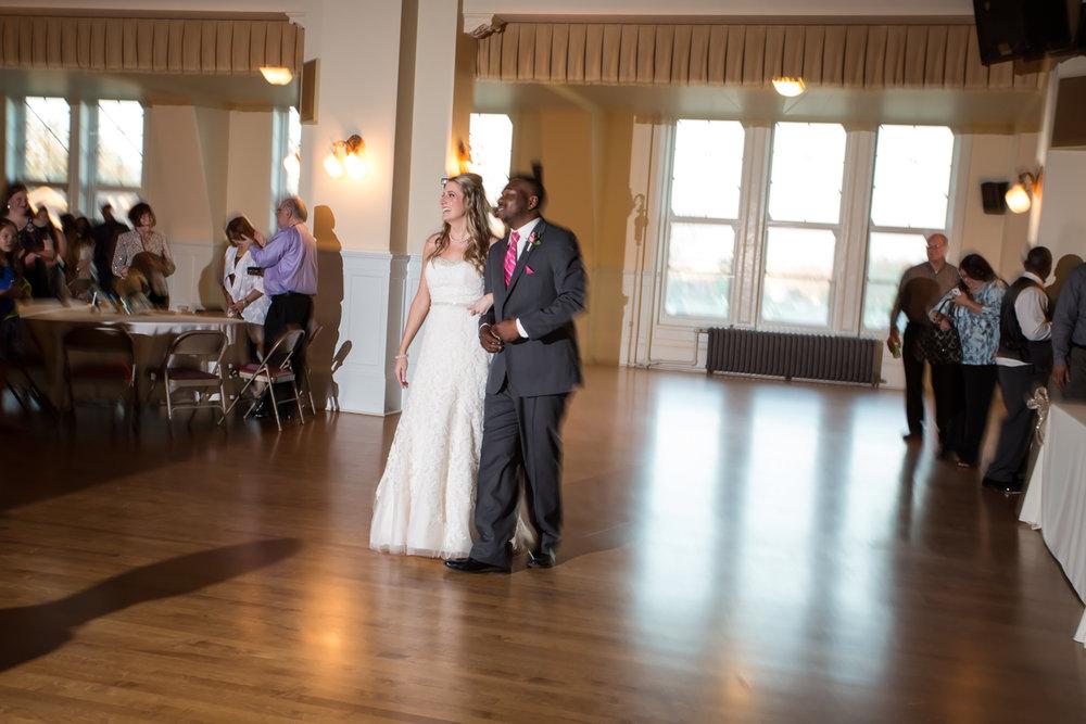 scottishritetemple-wedding-photographer-16.jpg