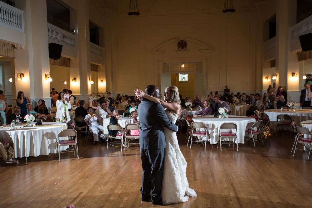scottishritetemple-wedding-photographer-17.jpg