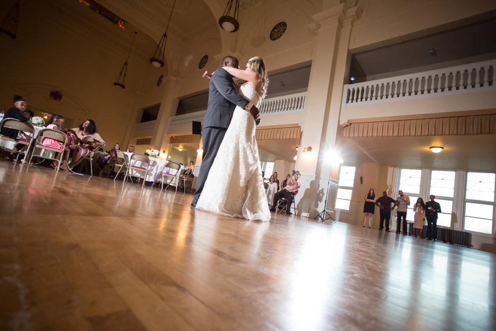 scottishritetemple-wedding-photographer-20.jpg