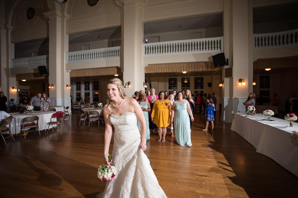 scottishritetemple-wedding-photographer-22.jpg