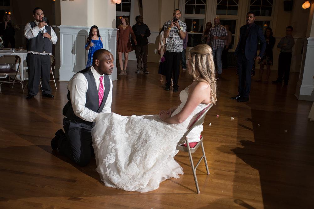 scottishritetemple-wedding-photographer-23.jpg