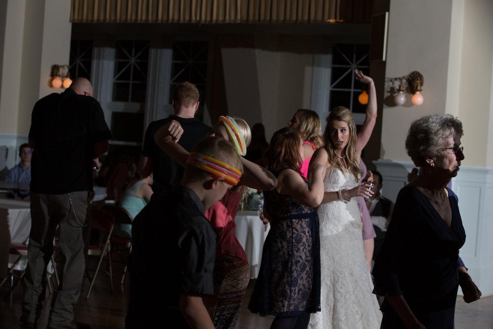 scottishritetemple-wedding-photographer-25.jpg