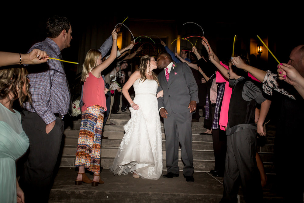 scottishritetemple-wedding-photographer-26.jpg
