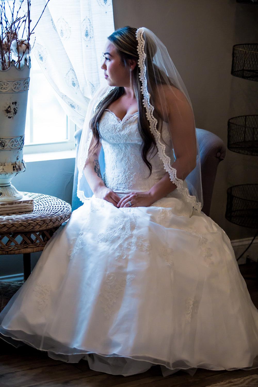 bride-1-2.jpg