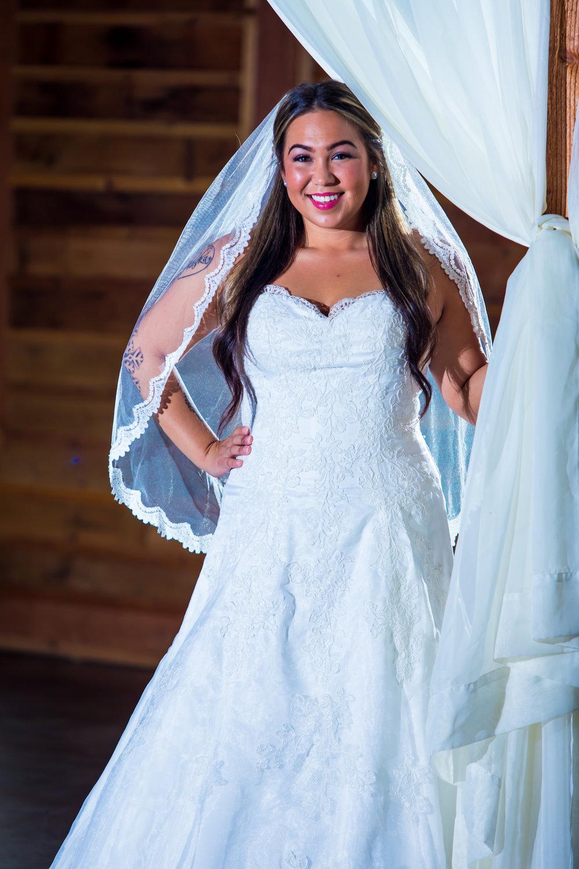 bride-2-2.jpg