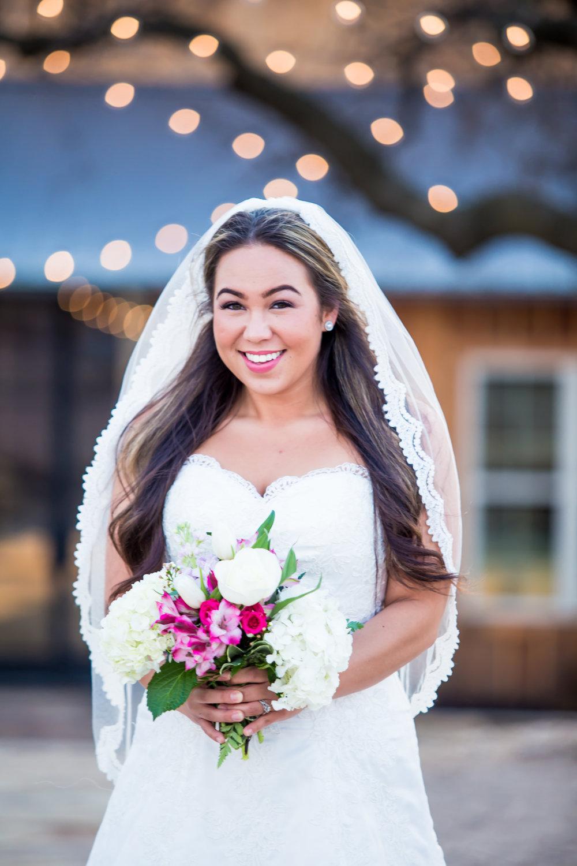 bride-17-2.jpg