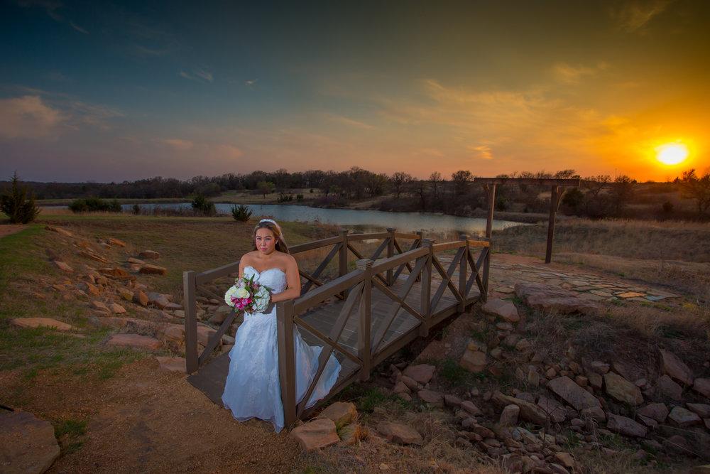 bride-12.jpg