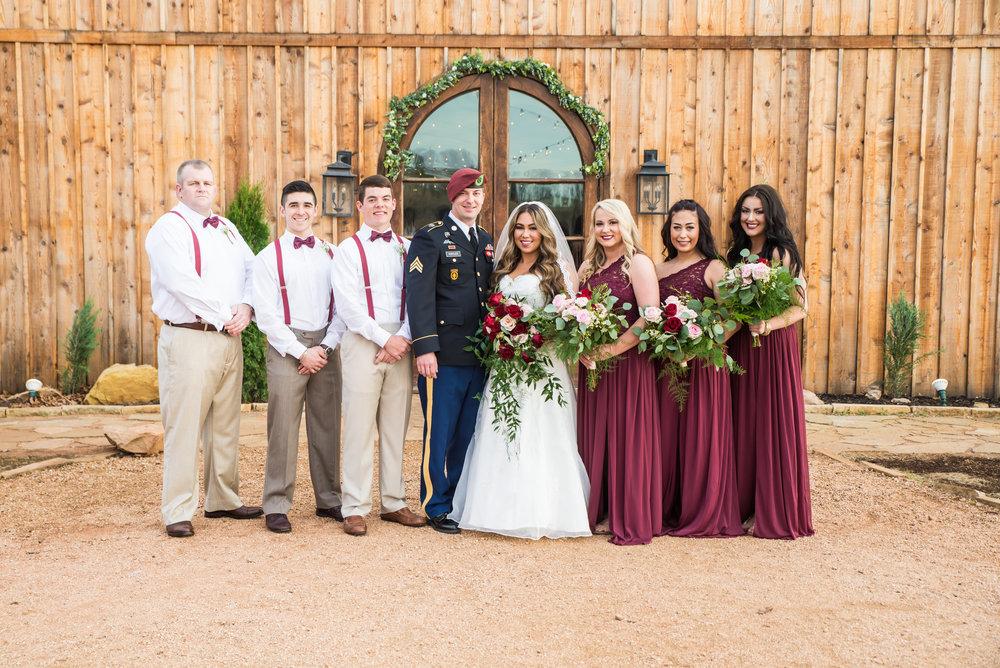 wedding-376.jpg