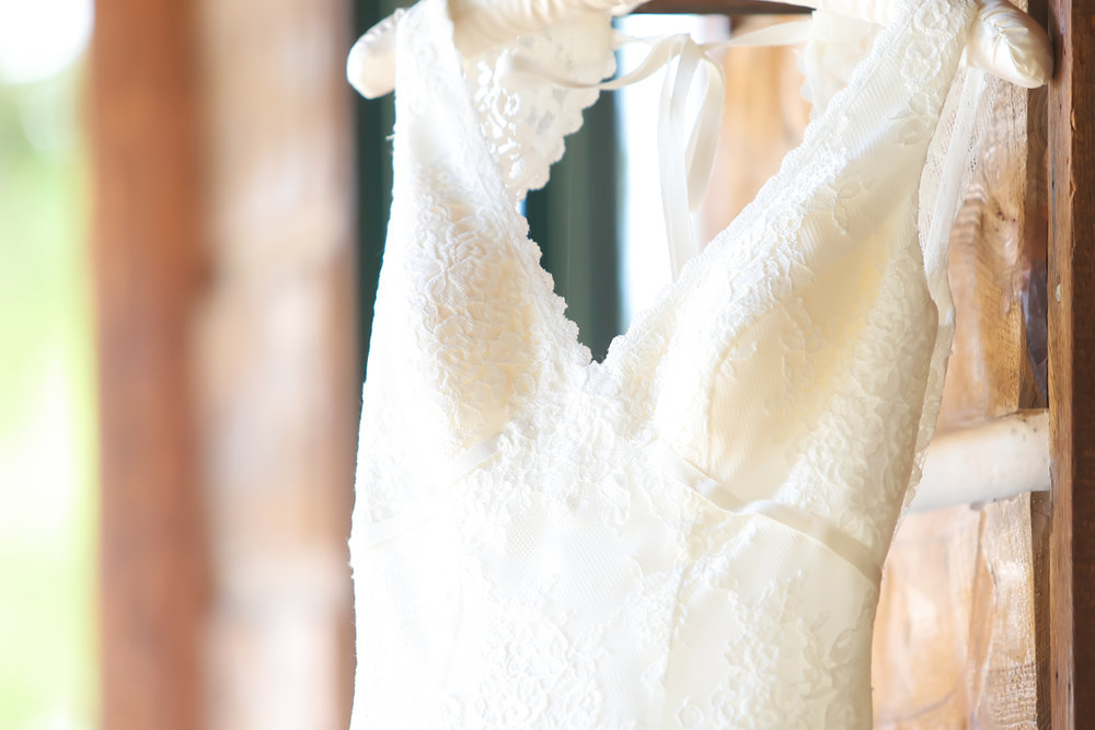 COLORADO-WEDDING-PHOTOGRAPHERS-2.jpg