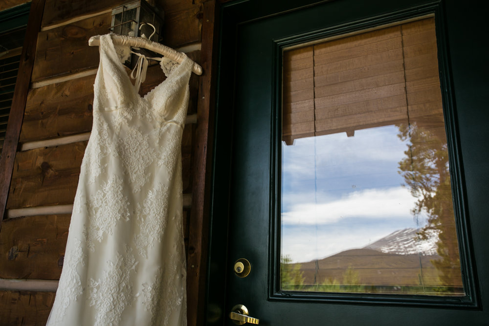 COLORADO-WEDDING-PHOTOGRAPHERS-1.jpg