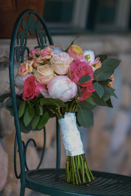 COLORADO-WEDDING-PHOTOGRAPHERS-3.jpg