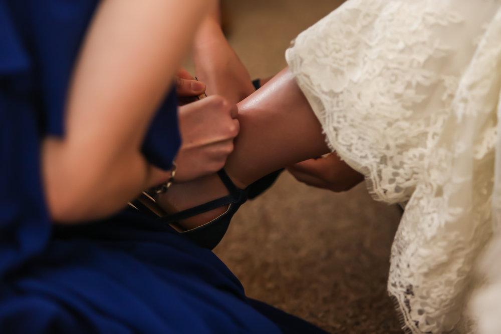 COLORADO-WEDDING-PHOTOGRAPHERS-7.jpg