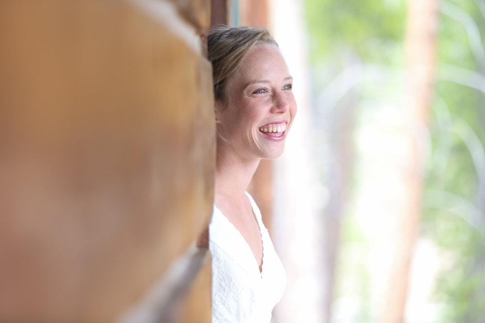 COLORADO-WEDDING-PHOTOGRAPHERS-8.jpg