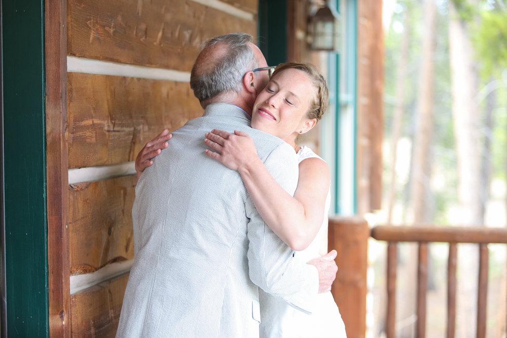 COLORADO-WEDDING-PHOTOGRAPHERS-11.jpg